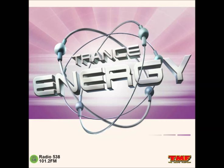 Dj Johan Gielen - Live @ Trance Energy 30-9-2000