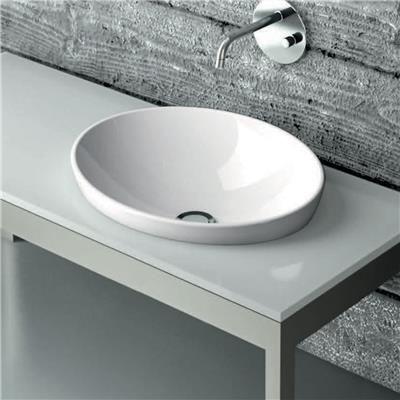 50 best Bathroom ideas images on Pinterest Bathroom, Bathroom - peinture pour evier ceramique