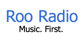 Roo Radio - Alternative Internet Radio at Live365.com. Adult Alternative from the 90s to Today :: Dave Matthews Band :: Coldplay :: Pearl Jam :: Jack Johnson :: Oasis :: Death Cab for Cutie :: Counting Crows :: John Mayer :: Gin Blossoms :: Snow Patrol :: R.E.M. :: Florence + The Machine :: U2 :: Gotye