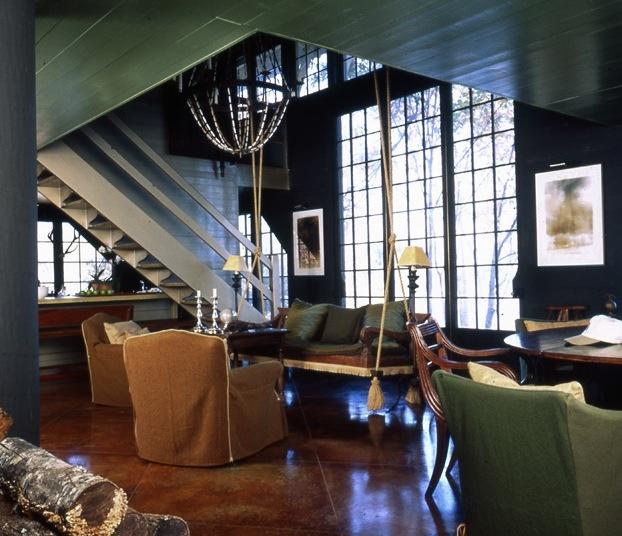 Lake House Living Room Decor: 231 Best Images About Designer: Bobby McAlpine (interiors