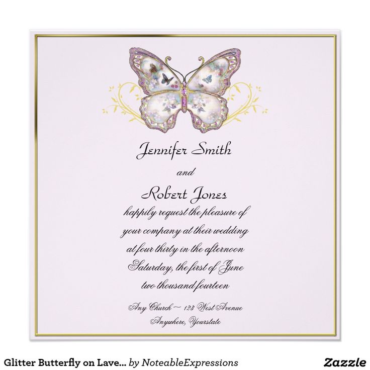 60 best butterfly wedding images on Pinterest | Butterfly wedding ...