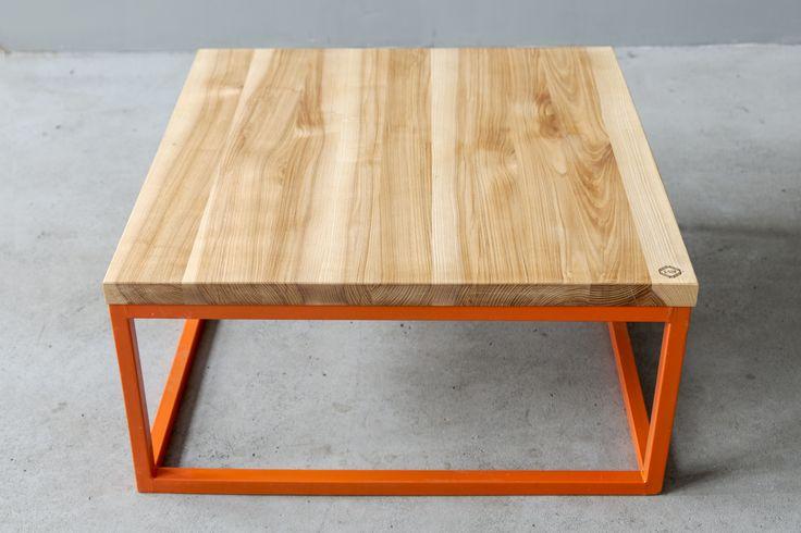 IN WOOD WE TRUST    https://www.facebook.com/inwoodwetrustpolska/   photo: Aleksandra Gach http://aleksandragach.tumblr.com/  #wood #woodworking #aleksandragach #gach #inwoodwetrust #woodporn #woodproject #design #wooddesign #table #woodtable