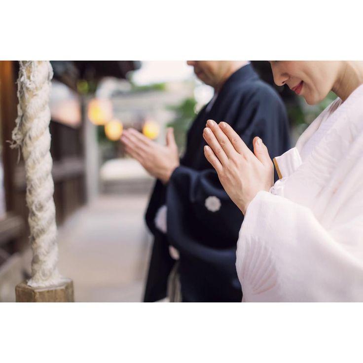 お守りに願いを込めて都内の縁結び神社5選と参拝マナー