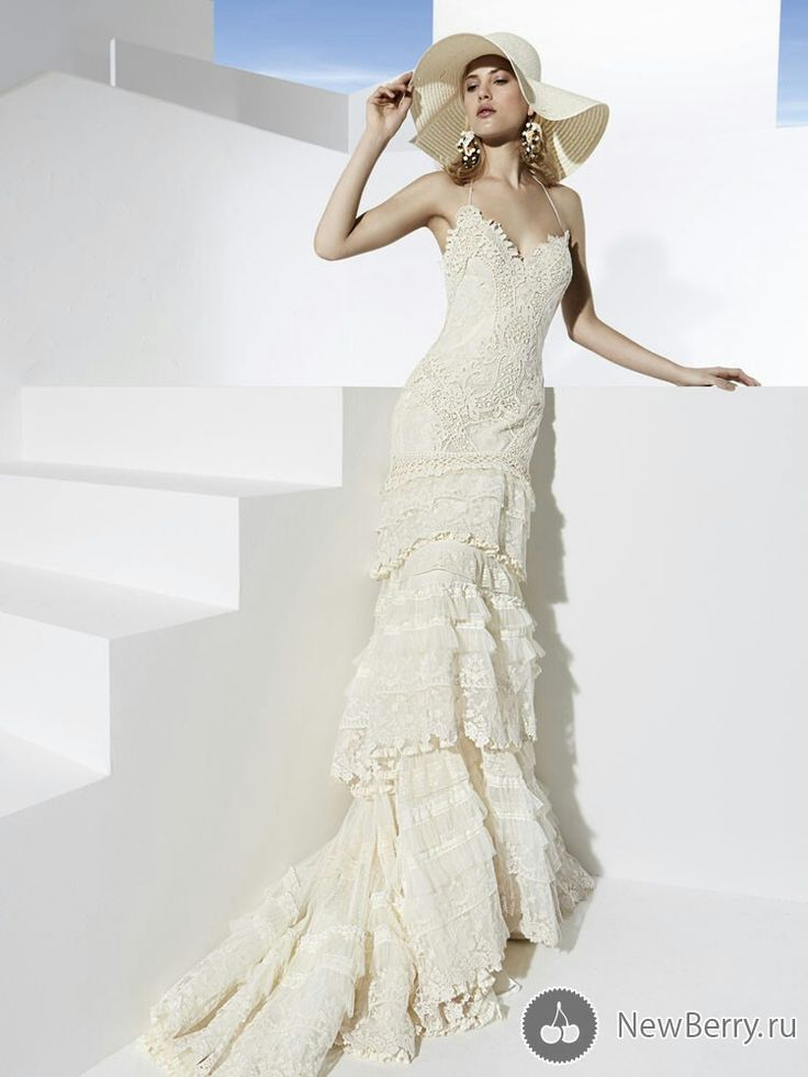 unusual wedding photos ideas%0A Wedding Dresses San Diego  Chic Wedding Dresses  Popular Wedding Dresses   Boho Wedding Dress  Wedding Dressses  Boho Girl  Creative Wedding Ideas