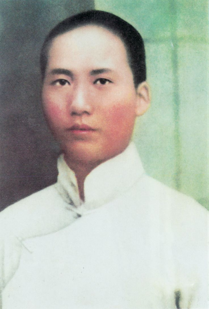 17 best images about 毛泽东 chairman mao wolf mao zedong ~1910 1893 1976 >>>> mao zedong