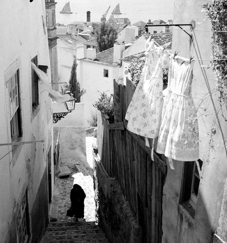 Lost Places Fotos: 93 Melhores Imagens De Lost Places No Pinterest