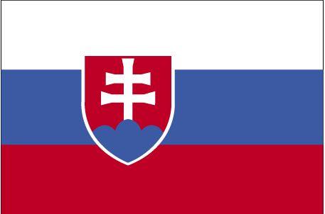 #Slovakia