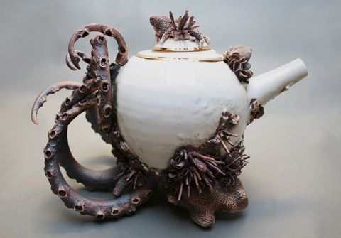 1000 Images About Ceramics Concintration On Pinterest