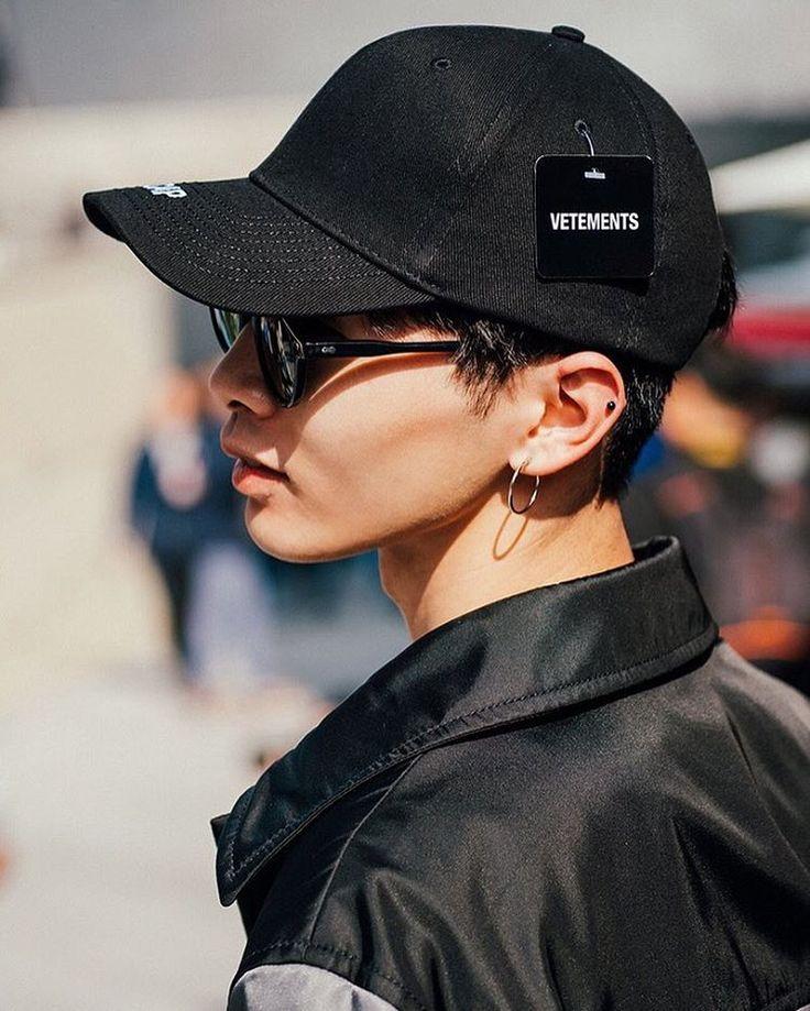 Seoul Fashion Week 2017  (c) ig@jdinkoreasince2012