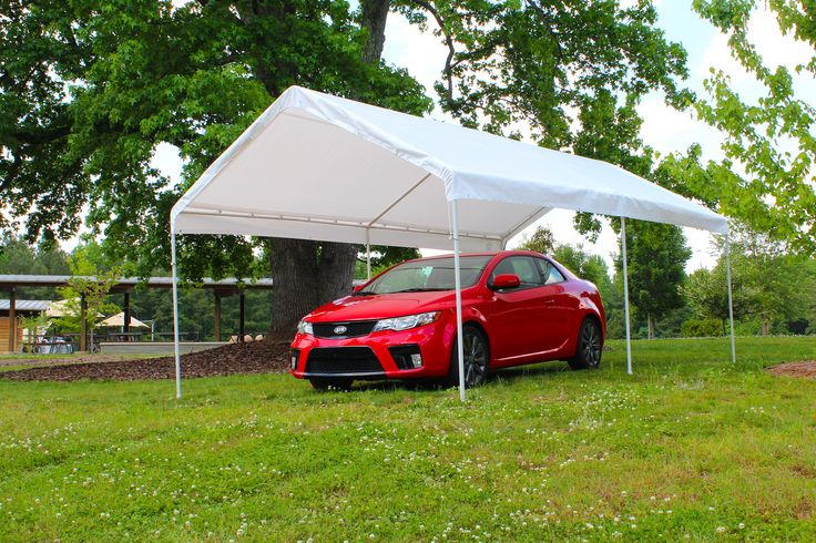 21 Best Pole Canopies Images On Pinterest