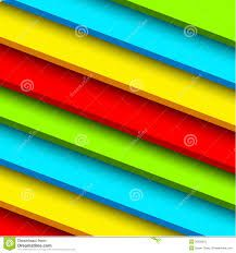 Image result for abstract color photography