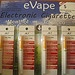 """www.evape.co.nz    Welcome to eVape New Zealand  The trusted Brand eVape electronic cigarettes has now expanded to New Zealand and is proud to offer the best price and quality e cigs on the market.   Keep an eye on our site as we have limited offers like Where to find the best """"Electronic Cigarettes online for less.For Free polls & surveys and coupons visit  http://thebeste-cigs.blogspot.com/"""