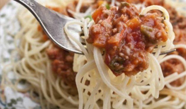Use a criatividade na cozinha e ganhe saciedade comendo menos