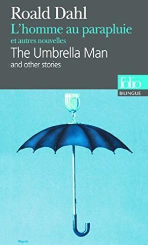 http://www.abebooks.fr/9782070424887/LHomme-parapluie-nouvelles-Umbrella-Man-207042488X/plp