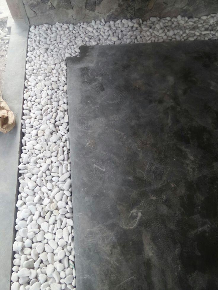 joglo floor
