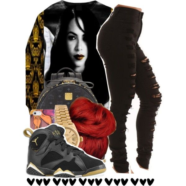 73 Best Aaliyah Style Images On Pinterest Aaliyah Style Aaliyah Outfits And 90s Fashion