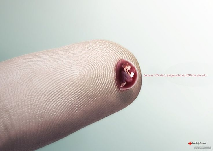 [144P]8月国外创意广告设计大合集-DOOOOR (42).jpg