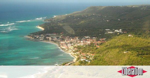 Caribe Wave, dernier épisode : à Marie-Galante, les hackers préparent la suite                         Du 18 au 25 mars, Libération était embarqué avec l'association Hand (Hackers Against Natural Disasters) dans l'exercice... http://www.liberation.fr/futurs/2017/03/30/caribe-wave-dernier-episode-a-marie-galante-les-hackers-preparent-la-suite_1559127?xtor=rss-450