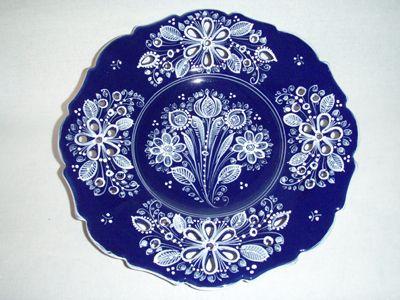 Hrnčiarstvo a keramika