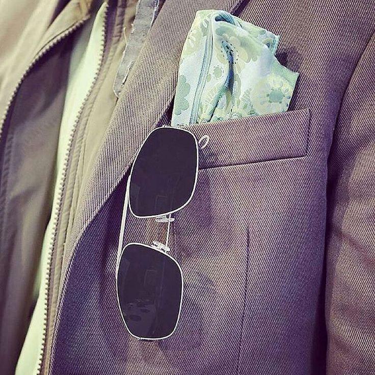 Repost from @zeissvision Sunglasses Delirious Betatitnanium with Zeiss Lens #carlzeiss #zeisslenses #zeiss #delirious #delirioussunglasses #sunglasses #titanium #polarized #protectyoureyes #stylizeyoureyez #plusoneframes