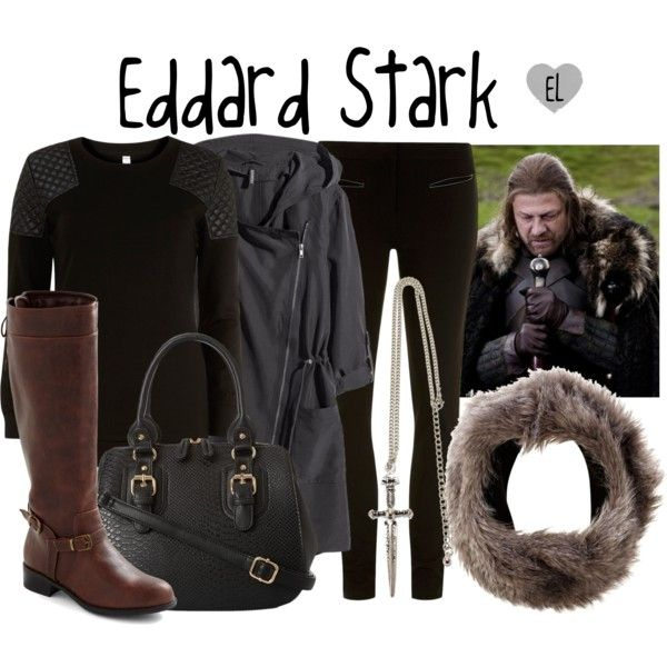 1000 Images About Ned Stark Costume On Pinterest Cloaks