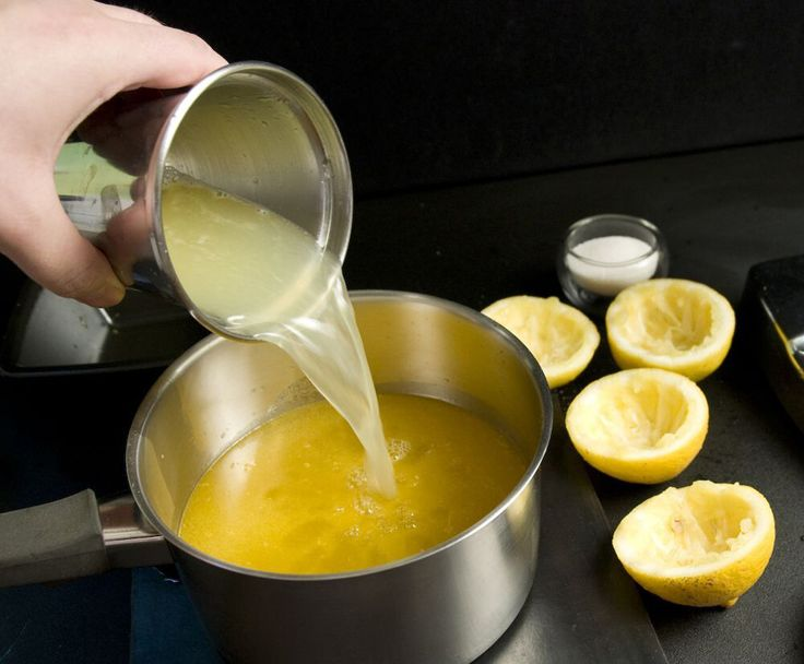 Cum sa consumi sucul de lamaie astfel incat sa reusesti sa slabesti rapid