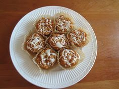 All Natural Recipes: Carrot Pineapple Muffins - Feingold stage 1
