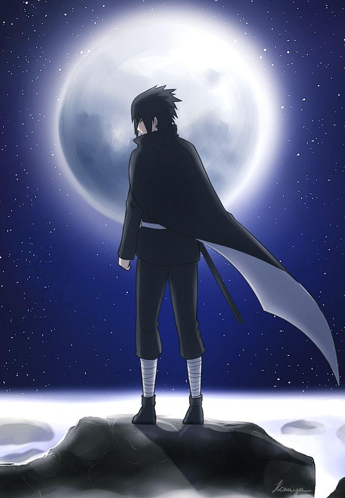 moon_by_komiya_chan-dauppom.png (700×1009)