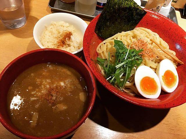 昼ごはん! #肉好き#お酒好きな人と繋がりたい#仕事終わり#いいねした人で気になった人フォロー#いいねした人全員フォローする#いいね返し#フォロー返します#相互フォロー#いいね#ディナー#肉#焼肉#美味しそう#🐄#仕事終わり#飲み会 #フォロバ100 #goproのある生活 #東京ディズニーランド #love