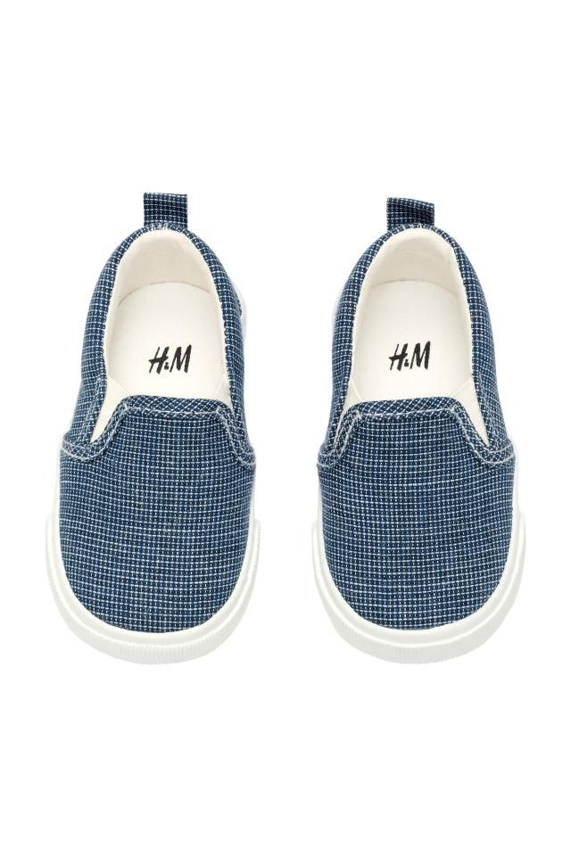 Track, Chaussures Premiers Pas Bébé Garçon, Bleu (Marine), 20 EUAster