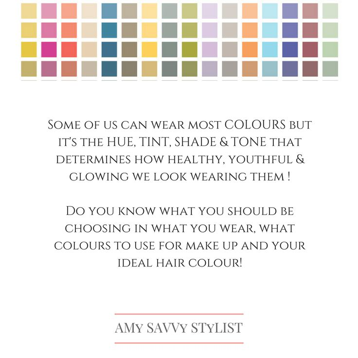 #colour #colourist #colourists #imageconsultant #personalstylist #personalstyle #wardrobestylist #wardrobe #confidence #entrepreneur #womenempowerment #womeninbiz #mumpreneur #motherhood #mum #makeup #makeupartist #haircolour