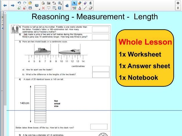 106 best ks2 Maths and English worksheets Smart notebooks images ...
