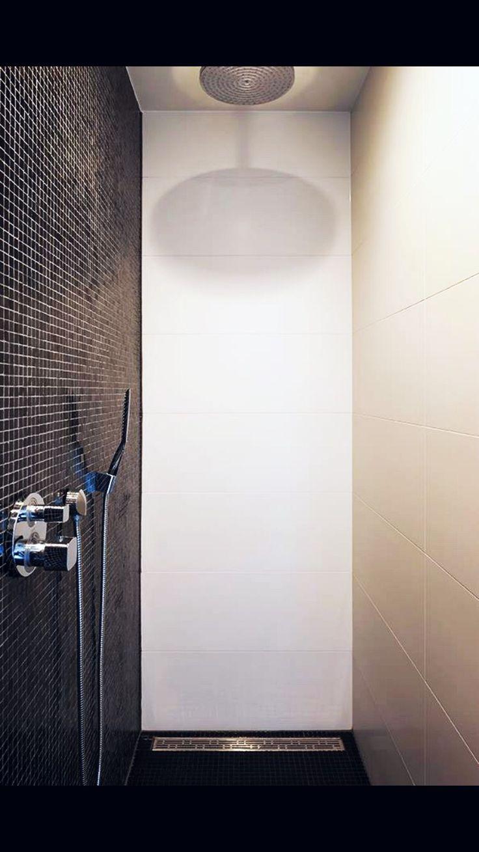 32 best vl construct images on pinterest design interiors