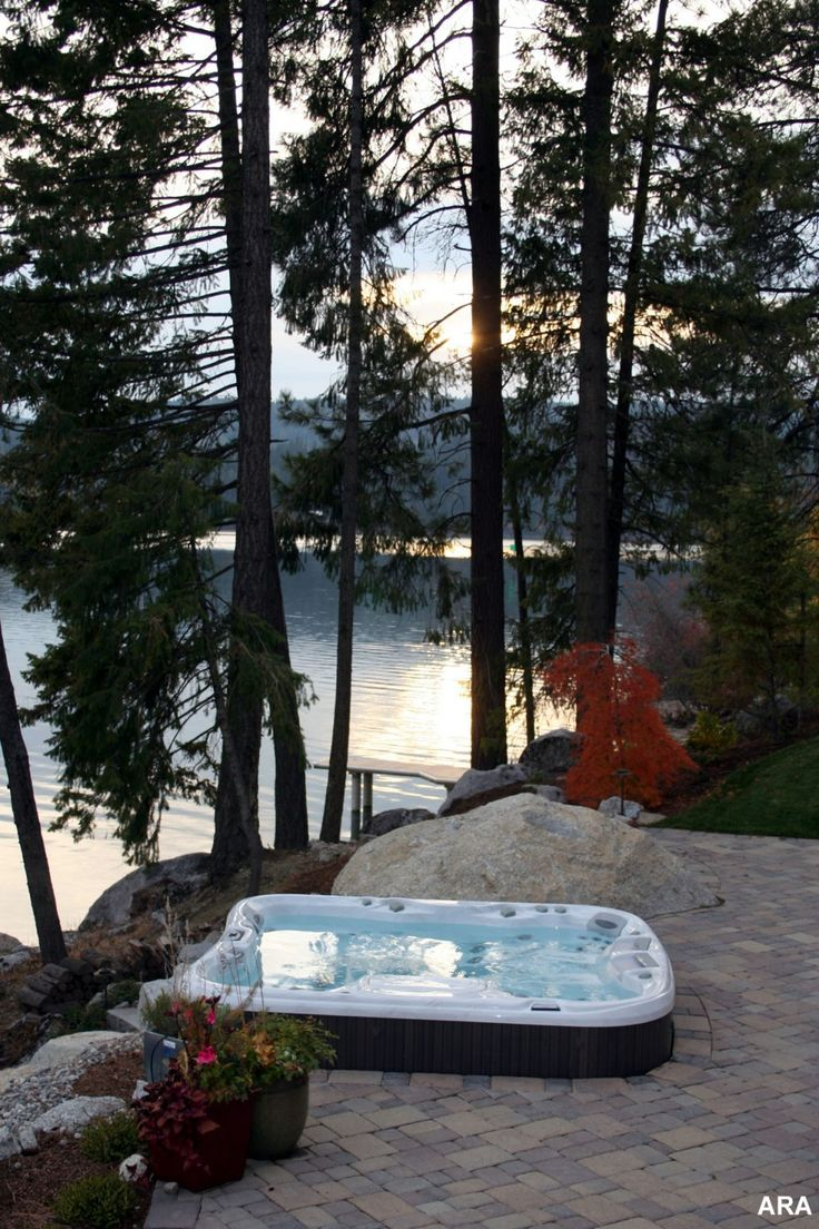 111 best exterior images on pinterest backyard designs backyard