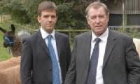 Midsomer Murders Series 8.4