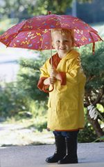 Water Cycle Lesson Plan | Preschool Science Experiments, Lessons and Activities