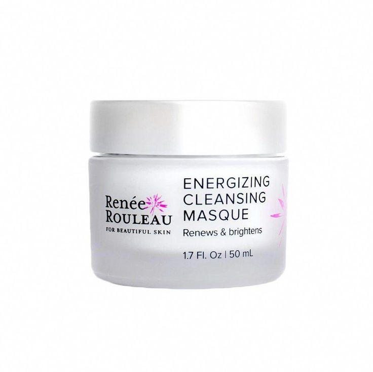 natural daily skin care routine #naturaldailyskincareroutine