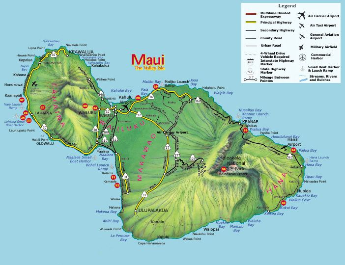 81 best hawaii maps images on pinterest hawaii travel vacation
