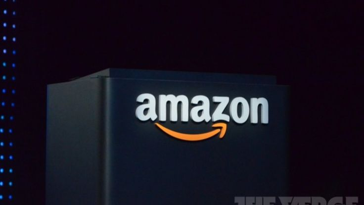 Amazon might not be able to create its own .amazon domain, but that's not stopping the online retail giant from securing the .buy domain instead. Amazon is paying nearly $4.6 million for the...