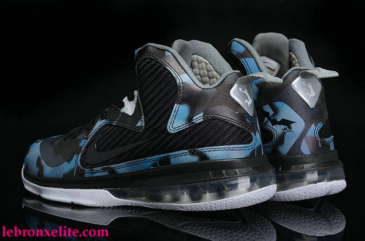 newest 7facf f9ce3 Analyst  Nike s LeBron X sneaker closer to  290   Nike basketball, Swag and  Sole
