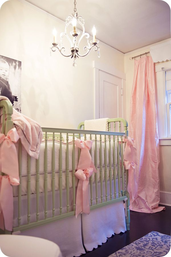 nursery curtains boy 144 best images about rooms on boy rooms 1117