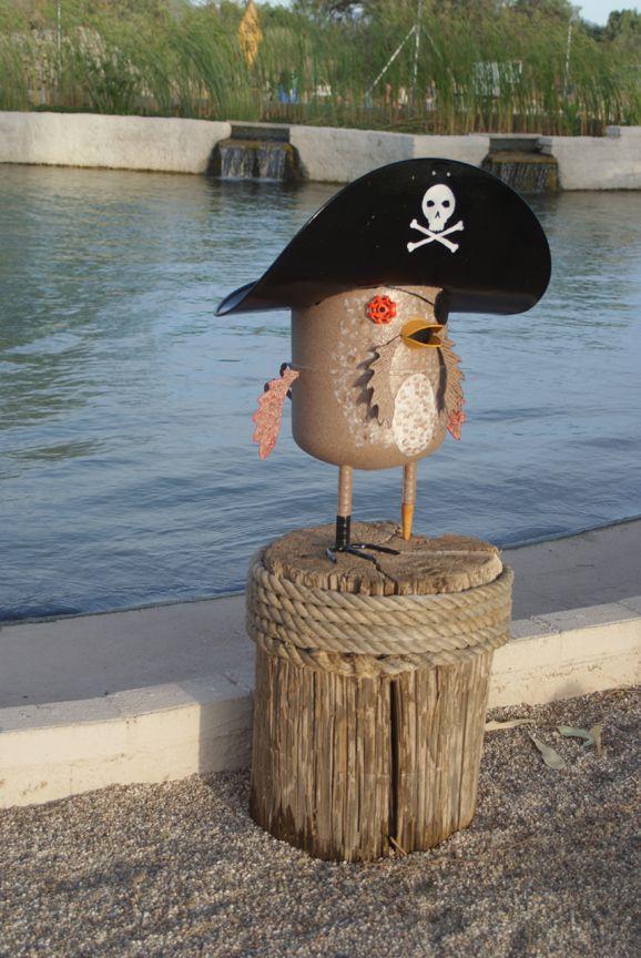 Peg Leg Peep the Pirate photo PegLegPeep_zpsca5be770.jpg