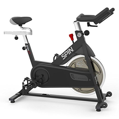 Best Spin Bike Review Top 8 Fittest List For Dec 2019 Spin