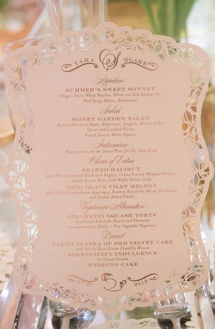 #laser-cut #menu