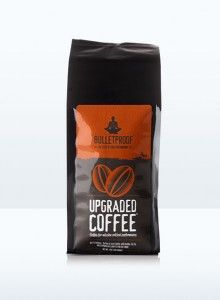 Bullet Proof Coffee  #bulletfproofcoffee #coffee #onnit #supplements https://www.onnit.com/?a_aid=herawesomeness
