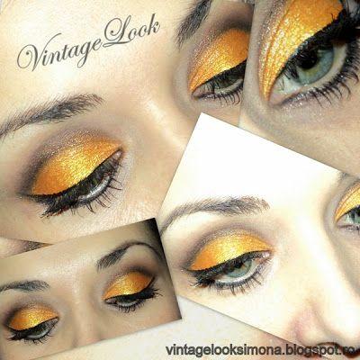 http://vintagelooksimona.blogspot.ro/