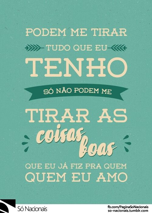 Cbjr So Nacionais Tumblr Cbj Pinterest Frases Music E Songs