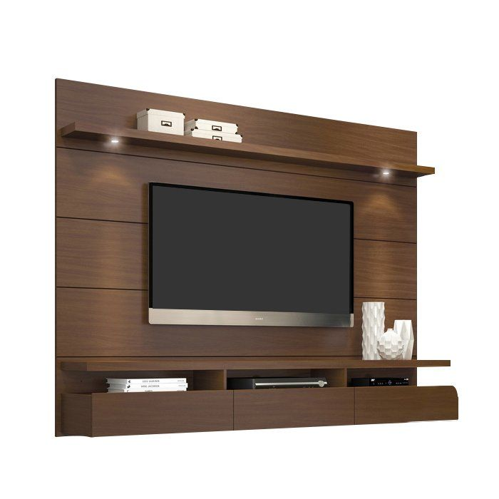 Best 25+ Floating entertainment center ideas on Pinterest