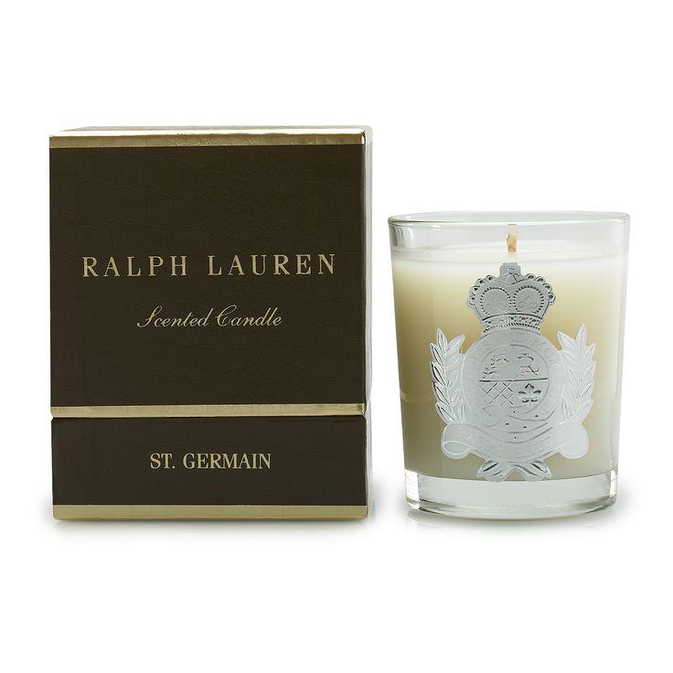 luxury candles - Szukaj w Google