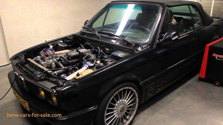 Beautiful Bmw M30 | Bmw m30, Bmw cars for sale, Bmw